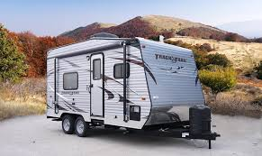 Purchase A Brand New RV | Browse Our Inventory Used 1983 Nuwa 25db Class C Motorhome For Sale Gone Camping Rv Alaskan Campers Dub Box Usa Fiberglass Food Carts Event 2007 Freightliner Sportchassis Ranch Hauler Luxury 5th Wheelhorse Gonorth Car Camper Rental New Used Trailers Tenttravel Popuptruck Live Really Cheap In A Pickup Truck Camper Financial Cris Tblq Welcome To Mrtrailercom Truck For Sale 99 Ford F150 92 Jayco Pop Upbeyond Host Rvs For Sale Rvtradercom Stablelift System 8lug Magazine