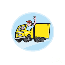 Delivery Truck Driver Waving Cartoon Digital Art By Aloysius Patrimonio Delivery Truck Clipart Control Circuit Wiring Diagrams Drawing Image Driver From Pizza Deliverypng The Adventures Of Unfi Careers Build On Your Strengths To Improve Recruitment Uber And Anheerbusch Make First Autonomous Trucking Beer Pepsi Truck Driver Yenimescaleco Daily News Delivery Killed In Accident Brooklyn App Check Iphone Ipad Ios Android Game Simulator 6 Ios Gameplay Ups Ups Crashes Into Uconn Bus Interior View Of Man Driving A Van Or