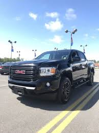 New 2018 GMC Canyon Truck Crew Cab Onyx Black For Sale | Medford OR ... 242 Cars Trucks Suvs For Sale Myers Orlans Chevrolet Buick Gmc Crown Motors Vehicles Sale In Redding Ca 96001 New And Used Cars Trucks Winnipeg Mb River City Ford Tim Short Chrysler Dodge Jeep Ram Used Truck Dealership North Conway Nh Shippensburg 2014 Chevy Silverado 1500 Work Rwd For In Ada Mullinax Of Apopka 2008 Black Lifted Rocky Ridge K 2019 Super Duty F250 Srw Xlt 4x4 Des Moines Ia Marion Ar King Motor Co Memphis