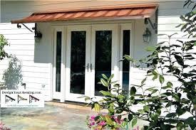 patio door awning – bdpmbwfo
