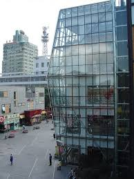 Unitized Curtain Wall Manufacturers by Hote Sale New Product Professional Manufacturer Facade System