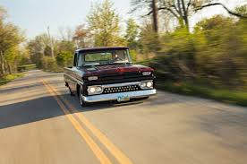 A 1962 Chevrolet C10 Done In '60s Style - Hot Rod Network 1962 Chevrolet C10 Auto Barn Classic Cars Youtube Step Side Pickup For Sale Chevy Hydrotuned Hydrotunes K10 Volo Museum 1 Print Image Custom Truck Truck Stepside 1960 1965 Pickups Pinterest Ck For Sale Near Cadillac Michigan 49601 2019 Dyler Daily Driver With A Great Story Video 4x4 Trucks