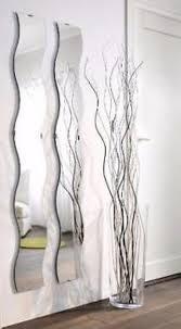 neu ikea spiegel welle bad flur schlafzimmer in 69242