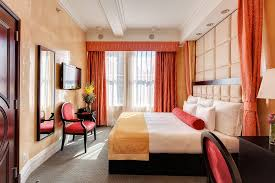 Toshis Living Room Dress Code by Luxury New York Hotel Flatiron Hotel Suites Toshi U0027s Penthouse