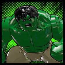 That Sinking Feeling Lego Marvel Stan Lee by Lego Marvel Super Heroes Game Statistics Metagamerscore Com