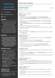 Technology Resume Examples And Samples Amazon Connect Contact Flow Resume After Transfer Aws Devops Sample And Complete Guide 20 Examples Aws Example Guide For 2019 Resume 11543825 Sneha Aws Engineer Samples Velvet Jobs Ywanthresume Jjs Trusted Knowledge Consulting Looking Advice Currently Looking Summer 50 Awesome Cloud Linuxgazette By Real People Senior It Operations Software Development