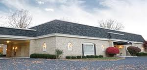 Simplicity Funeral & Cremation Care Indianapolis IN