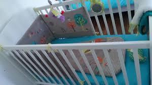 kiabi chambre bébé linge de lit archives mylittlebird le