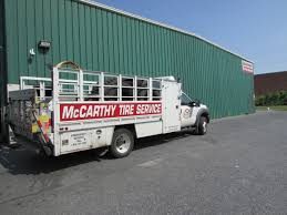 McCarthy Tire Service 7400 Rolling Mill Road Baltimore, MD Tire ... Sterling Imt Tire Service Truck For Sale By Carco Sales And Aa Mobile Road Semi Trucks Trailers Near Me In Commercial Fleet Stellar Industries 904 3897233 Southern Llc Best Work Farmers Roger Shiflett Ford Gaffney Sc Cartire Service Szonlajtner For Sale Badger Equipment Ag Auto Diesel Cooperative Energy Company Remcan Projects On The Right Track Sustainable Growth Rhode Island Center East Providence Ri Premier