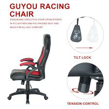 Dxr Racing Chair Cheap by Desk Chairs Race Car Seat Office Chair Racing Amazon Malaysia