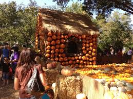 Pumpkin Patch Fort Worth Tx 2014 by Dallas County Archives Oh Oak Cliff