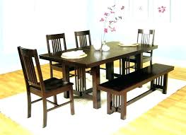 Dining Table And Chair Sets Sale Round Set Glass Tables Chairs Awesome Kitchen R