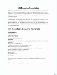Starbucks Resume Sample Fresh Free Starbucks Coffee ... 1213 Starbucks Resume Examples Cazuelasphillycom Barista Resume Sample And Complete Guide 20 Examples Starbucks Job Description For Professional Fresh Rumes What Is A Transforming Your Cv Into A Objective Cool Stock Samples Velvet Jobs Cover Letter Free Plant Manager Jobbing