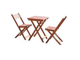 Patio Set Under 100 by 10 Most Stylish 3 Piece Patio Furniture Set Under 100 Bucks