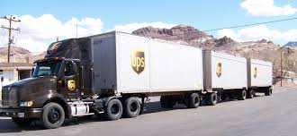 Ups Truck Driver Requirements - Best Image Truck Kusaboshi.Com How Much Does Oversize Trucking Pay Own Truck Driver Jobs Best Image Kusaboshicom Ups Now Lets You Track Packages For Real On An Actual Map The Verge Internation Durastar 4000 Frank Deanrdo Flickr Has A Delivery Truck That Can Launch Drone Drivejbhuntcom Company And Ipdent Contractor Job Search At Ups Driving School Gezginturknet Unveils Plan To Aggressively Pursue New Sustainability Goals Profit Slips Supply Chain Freight Segment Wsj Declares The Begning Of End Combustion Engines By Only Old Cabover Guide Youll Ever Need Become My Cdl Traing