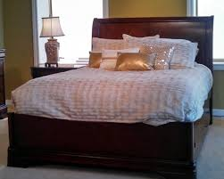 mercial Interiors King Beds For Sale
