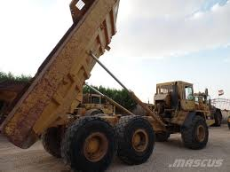 Caterpillar -d300b - Articulated Dump Truck (ADT), Price: £26,172 ... When Cat Began To Crumble News Biggest Dumptruck In The World Caterpillar 797f Youtube On Everything Trucks Driving New Truck 725 Price 47978 2003 Articulated Dump Adt 777f Offhighway Equipment Pdf Catalogue Unveils Resigned 745 Articulated Truck With Larger Cab Rolls Out Tier 4 Final Artic Trucks 789 Wikipedia Trailer Skin Pack American Simulator Mod 740 35000l Water Hire Perth Wa Caterpillar B Ej Ejector Truck 6x6 Dump For