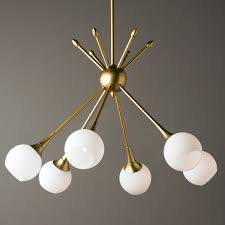 European Chandeliers And Pendants 28007 For Sale At 1stdibs