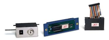 100 Truck Performance Chips Amazoncom Jet 293056P 6 Pak Chip Computer Chip