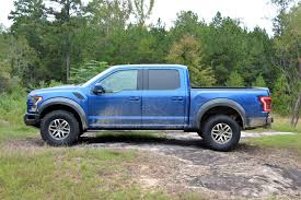 2017 Ford F-150 Raptor Review - Wide Open Roads Is The Ford F150 Raptor Best Looking Pick Up Truck Right Now Ford Raptors Making Statments With Procharger I1s 2017 2018 Pickup Truck Hennessey Performance Unveils Oneofakind F22 545 Hp Upcoming Ranger Might Go Diesel Top Speed Announces New 2014 Svt Special Edition Digital 2011 Super Crew Forum Forums The F250r Mega Are Giant Lookalikes Without Caged Ready To Roll In Dearborn Updated Info Is Sending Its Highperformance Pickup China F250 Duty Megaraptor Will Stomp Your Puny Maxim