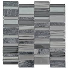 soho studio corp waterfall mosaic tile colors