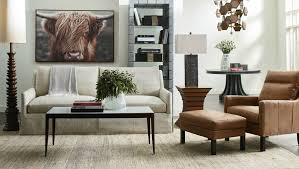 CR Laine Furniture Wayfair Black Friday 2018 Best Deals On Living Room Fniture Tag Archived Of Upholstered Parsons Ding Chairs 88 Off Carved Cherry Wood Set With Leather Tables Marvelous Diy Tufted Restoration White Genuine Kitchen Youll Love In 2019 Chair New Upholstery Shop Indonesia Classic Lion With Buy Fnitureclassic Ftureding Natural Lisette Of 2 By World 4x Grey Ding Jovita Faux A Affordable Italian Renaissance 1900 Antique 6