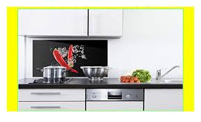grazdesign 200121 80x60 sp spritzschutz glas für küche herd