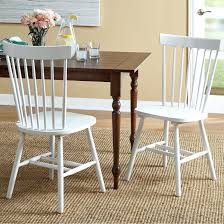 Windsor Kitchen Chairs – Letfreedomring.co