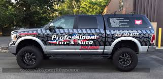 Cars & Trucks - Causeway Marine Pickup Truck Coastal Sign Design Llc Truck Lettering Lbi Photo Blog Of Typtries A Modern Marketing Wners Home Improvements Ford Transit Buchinno General Contractor Vehicle Lettering Fireplaces Plus Box Eastern Isulation Trucks Professional Prting Services Mantua Lighting Window Nj Door Vinyl Nyc Max Wraps Latest Work Specialists Image Signs And More In Pnsauken