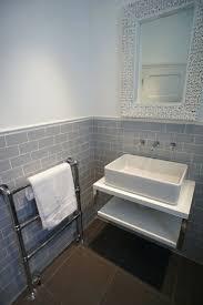 tiles bathroom shower floor tile pictures subway tile bathrooms