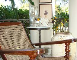 512 Best British West Indies Style Images On Pinterest
