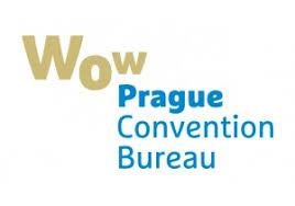convention bureau prague has a unified destination branding prague convention bureau