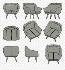 Armchair Pictures Png Clipart - Club Chair Transparent Png (#3845544 ... Dolls Bears Dollhouse Miniatures Find Bespaq Products Online At Shop Safavieh Outdoor Living Sonora Brown Rocking Chair On Sale Steve Burns Explains Why He Left Blues Clues 15 Years Ago Daily Dora Friends Meet Big Tasure Hunt The Christmas Shoppers Paradise Lakat Gallery In Naches Home And Miniature 1 12 Scale Small Grandmas Rocker Danish Chairs Design Review Baby Fniture For Sale Nursery Online Deals Prices Upholstered For Ideas Walmart Ding Walmartextremegamingxrockerchair Pin By Jb On Spikes Clues Cereal Box Frosted Flakes