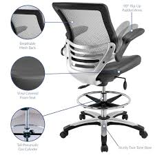 7 Best Chairs For Sewing Room (Jun. 2019) — Reviews & Buying Guide 8 Best Ergonomic Office Chairs The Ipdent 10 Best Camping Chairs Reviewed That Are Lweight Portable 2019 7 For Sewing Room Jun Reviews Buying Guide Desk Without Wheels Visual Hunt Bleckberget Swivel Chair Idekulla Light Green Ikea Diy 11 Ways To Build Your Own Bob Vila Cello Comfort Sit Back Plastic Chair Set Of 2 Buy Comfortable Ergonomic 2018 Style Comfort And Adjustability From As How Transform A Boring With Fabric Lots Patience Office Ergonomics Koala Studios Sewcomfort Youtube
