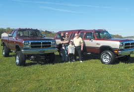 Lmc Truck Dodge Ram 2500.Lmc Truck Dodge Ram 2018 Dodge Reviews ... Lmc Truck Shortbed Cversion S7 Ep 31 Youtube Dash Replacement Page 2 Dodge Diesel 1998_dodge_ram500_4x4ifted_1_lgw Dodge Trucks Pinterest Aftermarket Valvetrain Duramax Roller Rockers March 2011 Power Candy Rizzos 2001 Ram 1500 Hot Rod Network Its Never Been A Snap But Sourcing Truck Parts Just Got Trucks Replacement Fuel Tank 1989 Chevy S10 Mini Truckin Quick Visit Photo Image Gallery Mayhem Brackets Ram 3500 Mopar And My New Cover Dodgeforumcom Install Multipurpose Industrial Polyvinyl Mats Mip For A