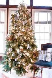 Christmas In The Sunroom Tree Classics Housewalk
