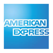 AmEx Statement Credits: Harvey Norman (Registrations Capped), La Mer ... West Elm Free Shipping Promo Code September 2018 Discounts 10 Off West Coupon Drugstore 15 Off Elm Promo Codes Vouchers Verified August 2019 Active Zaxbys Coupons 20 Your Entire Purchase Slickdealsnet Brooklyn Kitchen City Sights New York Promotional 49 Kansas City Star Newspaper Coupons How To Get The Best Black Friday And Cyber Monday Deals Pier One Table Lamps Beautiful Outside Accent Tables New Coffee Fabfitfun Sale Free 125 Value Tarte Cosmetics Bundle Hello Applying Promotions On Ecommerce Websites