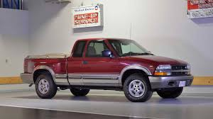 2001 Chevrolet S10 Pickup   T155.1   Indy 2017 1998 Chevrolet S10 Driver Side Front View 01 Lowrider 1995 Pickup Truck Item K1638 Sold October Bangshiftcom Reason 8 Never Count Out Larry Larson We Unveil Questions Maximum Tire Size On 2000 2wd Cargurus This Is It Chevy 98k Miles Bought At 97k Wheels Will Be Jones Blazer Parts Automotive Store Hopkinsville Horsepower 1985 Hot Rod Network Febrazilian 2012 Allnew S10jpg Wikimedia Commons 2004 Chevrolet 4x4 Crewcab Truck Cooley Auto Wikipedia V8 Topless Tahoe