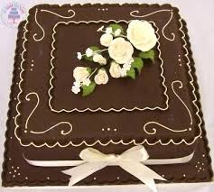birthday cakes union square nyc chocolate cake all and sizes birthday cakes square shape inch cake