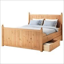 bedroom magnificent ikea hemnes bed review queen ikea opening
