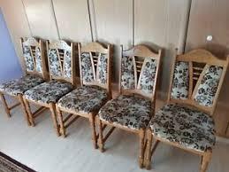 esszimmerstühle für roller günstig kaufen ebay