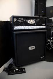 1x10 Guitar Cabinet Plans by Evh 5150 Iii Head Evh 5150 Iii 4x12