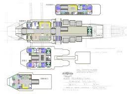 Starship Deck Plans Star Wars by Sci Fi Spacecraft Deck Plans Page 2 Pics About Space