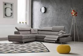 cap canapé impressionnant canapes d angle luxe accueil idées de décoration