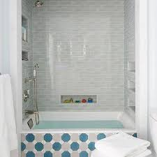 Tiled Carpet by Bathtub Carpet Tile Design Ideas