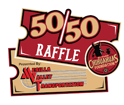 Mesilla Valley Transportation 5050 Raffle | El Paso Chihuahuas Community Cal Valley Trucking D10 N Heading Out Youtube Welcome To Uhl Truck Sales Three Generations Of Personal Sales Thunder Mongrel Jarradns Flickr Nm State Football On Twitter Thanks Mesilla For July 2017 Trip Nebraska Updated 3152018 Dakota W900 Firm Driver Shortage Limiting Growth News Co Mack Titan Bone Crusher Yates Inc Rock Sand Landscape Materials Delivered Tstc Addrses Tional Truck Driver Morning Star