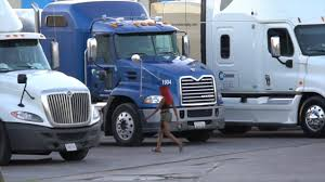 Truck Stop 470: The Supply And Demand Of Prostitution On Vimeo Iowa 80 Truckstop Petro Stopping Center 7265 North Baker Road Fremont In Truck Stops Carrier Ordered To Pay Driver 200k In Firing Deemed Wrongful By The Secret To Getting Best Price For Your Semi Trucker Blog Two New Interchanges Coming Us 31 Miami Co News Lawmakers Wonder Why Tolling Is Only Ok For Northern Indiana Local Stop Truckdriverworldwide Funding Parking Iniative Tank Transport Trader Ambest Travel Service Centers Ambuck Bonus Points Chaplain Joe Founder Of Ministries Passes Away Fhwa Announces Plan Updated Survey Topics