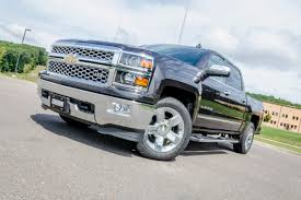 100 Steps For Truck Learn About Regal 7 Oval Side From LUVERNE