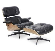 buy replica designer chairs living room furniture fortytwo