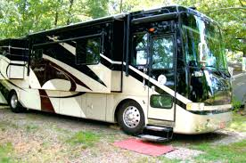 Craigslist Nashville Rv Diplomat In Tn Craigslist Nashville Rvs By ... Used Ford Taurus For Sale Nashville Tn Cargurus Box Trucks May 2017 Mercedesbenz Of In Franklin Dealer Near Oukasinfo Craigslist Nashville Tn Motorcycles Menhavestyle1com 2008 Jeep Wrangler 4wd 2dr Sahara At Enter Motors Group 1977 Fj40 Ih8mud Forum Craigslist Tn Cars And 82019 New Car Reviews Dicated Class A Driver Home Most Days By Owner Today Manual Guide Trends Sample Tips All Items Services You Need Available On Lsn Crossville Vehicles For Our 1966 Honda Cl160 Scrambler Org